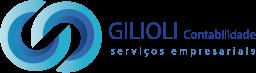 Gilioli Contábil
